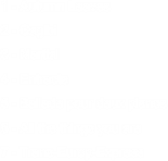 1 - Autumn Leaves 2 - Cagibi 3 - Martial 4 - Entracte 5 - Ballade pour deux pianos 6 - All the things you are 7 - Trans-Europ-Express